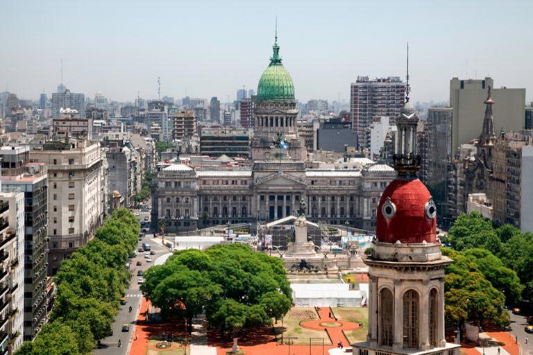 CityGuide_Buenos_Aries1