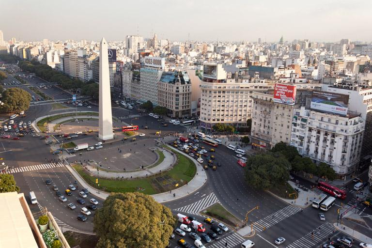 CityGuide_Buenos_Aries5