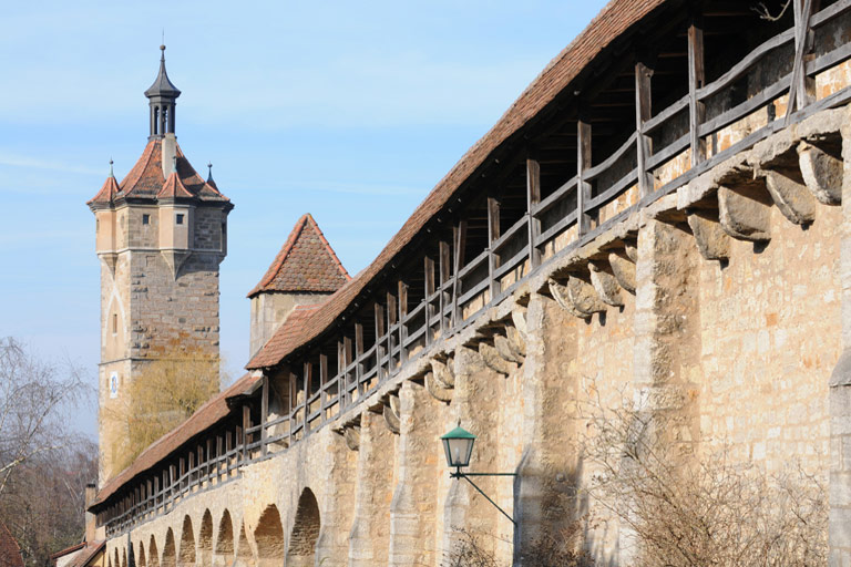 CiyGuide_Rothenburg2