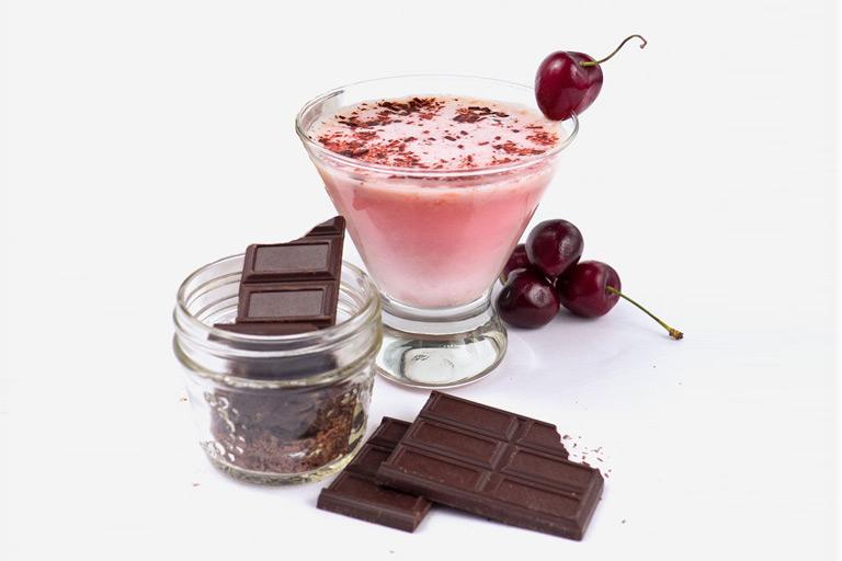 Luksusowa-Vodka-Chocolate-Cherry-Crush