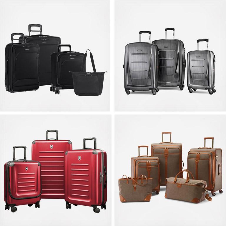 Zola_Luggage