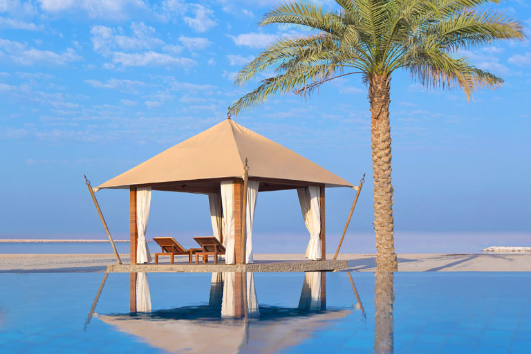 Extreme_Romance-Beach_Front_Pool_Villa