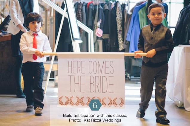 6_2lifeWedding_Kat-Rizza-Weddings