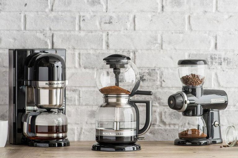 KitchenAid_Coffee_P150337_7