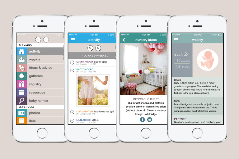 Baby-app-screens1