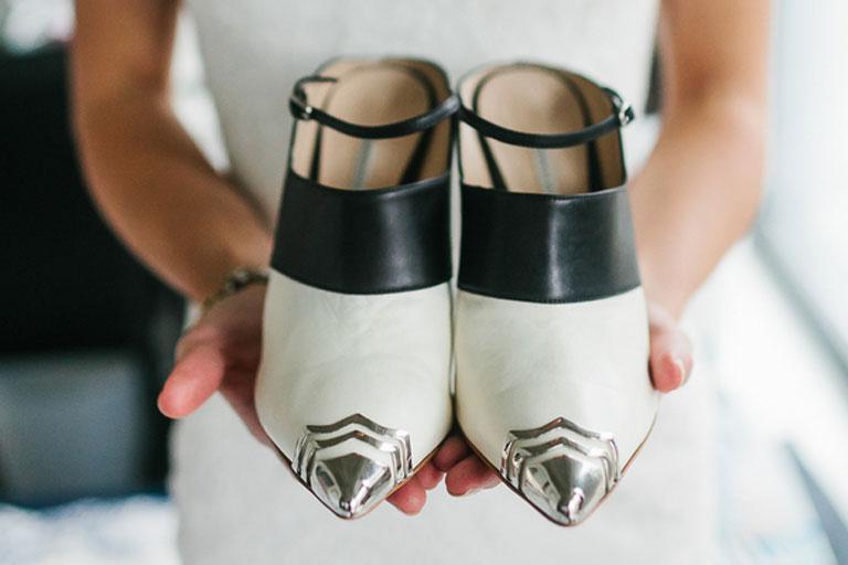 Shoes_Lane_Richards_A_Brit__A_Blonde_AndreaandIanABritandABlonde17_low