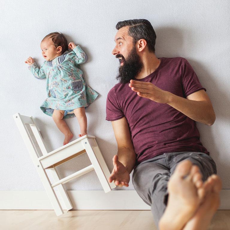 Daddy-Daughter-Optical-Illusion-Photos