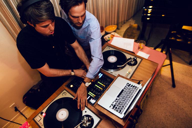 Jett+Ryan_stevecowellphoto-199