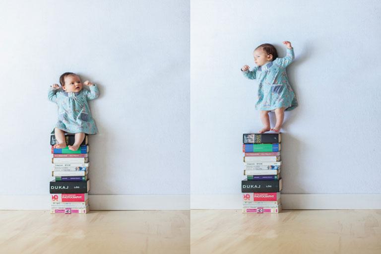 Optical-Illusion-Baby-Photos-1024x768