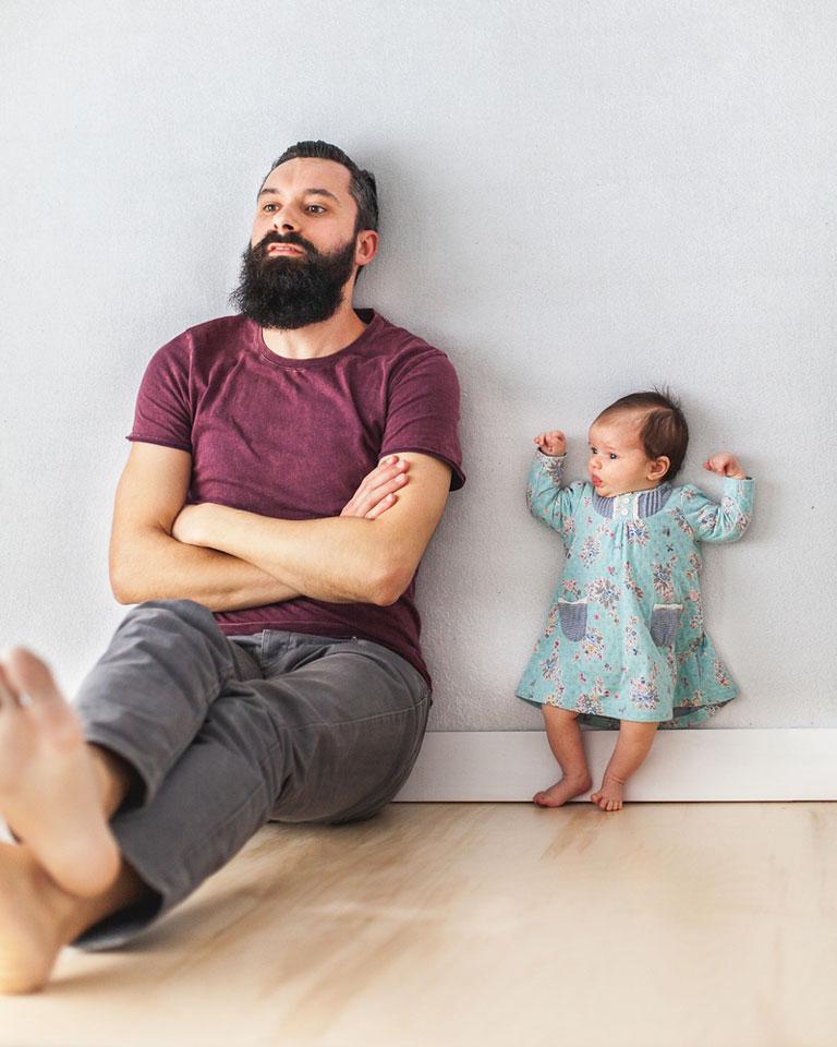 Polish-Dad-Photography-