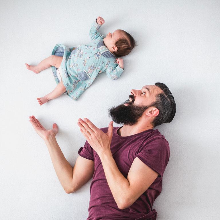 Polish-Parents-Photography-Series