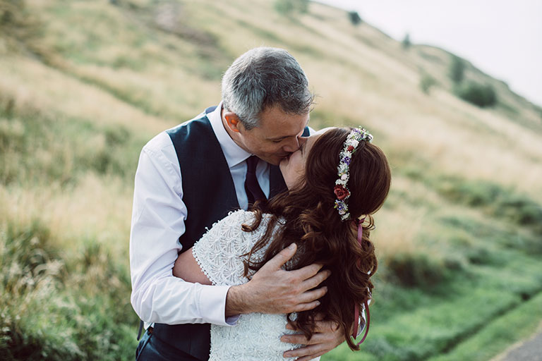 Ashley_Davies_WeddingCity_photography_weddingelopementphotographeredinburghscotland1011