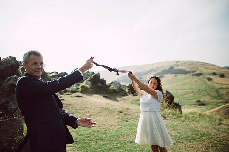 Ashley_Davies_WeddingCity_photography_weddingelopementphotographeredinburghscotland1056