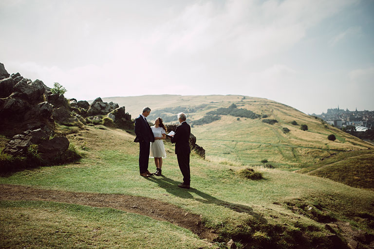 Ashley_Davies_WeddingCity_photography_weddingelopementphotographeredinburghscotland1070