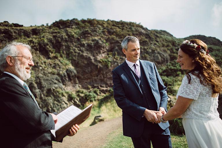 Ashley_Davies_WeddingCity_photography_weddingelopementphotographeredinburghscotland1078