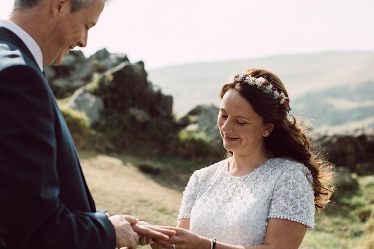 Ashley_Davies_WeddingCity_photography_weddingelopementphotographeredinburghscotland1113