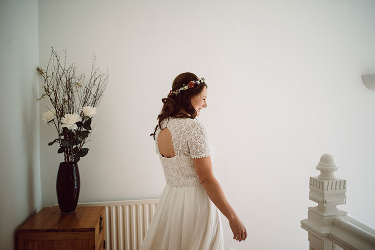 Ashley_Davies_WeddingCity_photography_weddingelopementphotographeredinburghscotland923