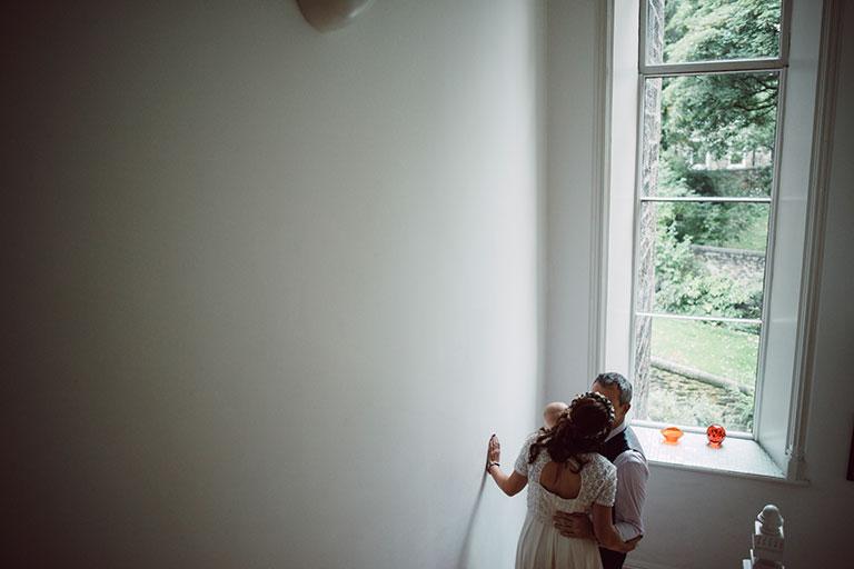Ashley_Davies_WeddingCity_photography_weddingelopementphotographeredinburghscotland927