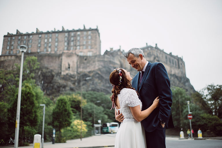 Ashley_Davies_WeddingCity_photography_weddingelopementphotographeredinburghscotland948