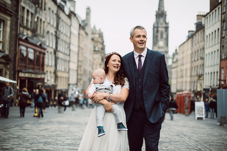 Ashley_Davies_WeddingCity_photography_weddingelopementphotographeredinburghscotland981