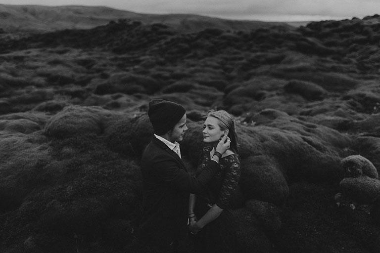 Lauri_Sarah_MampJ_Studios_SarahLauriIcelandweddingphotographerMJStudios017