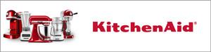 KitchenAid Canada