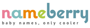 Nameberry_logo2