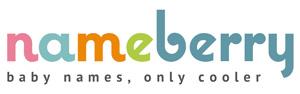 Nameberry_logo2