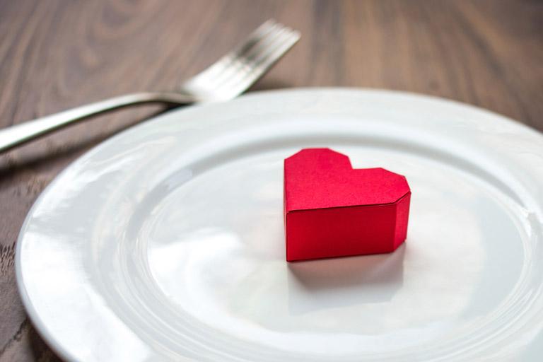 ShowandTell_Valentine