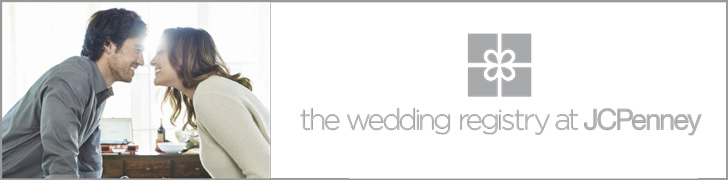 2lifeWeddings_JCP_RegistryBlog