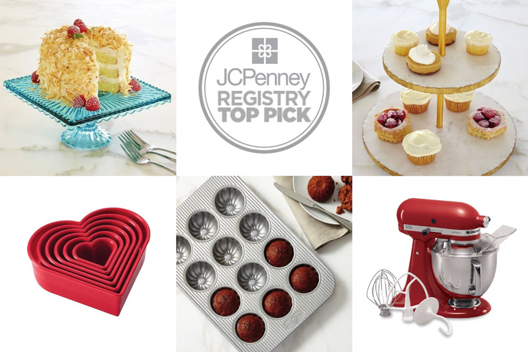 JCPEnney_MadeWithLove_TopPicks