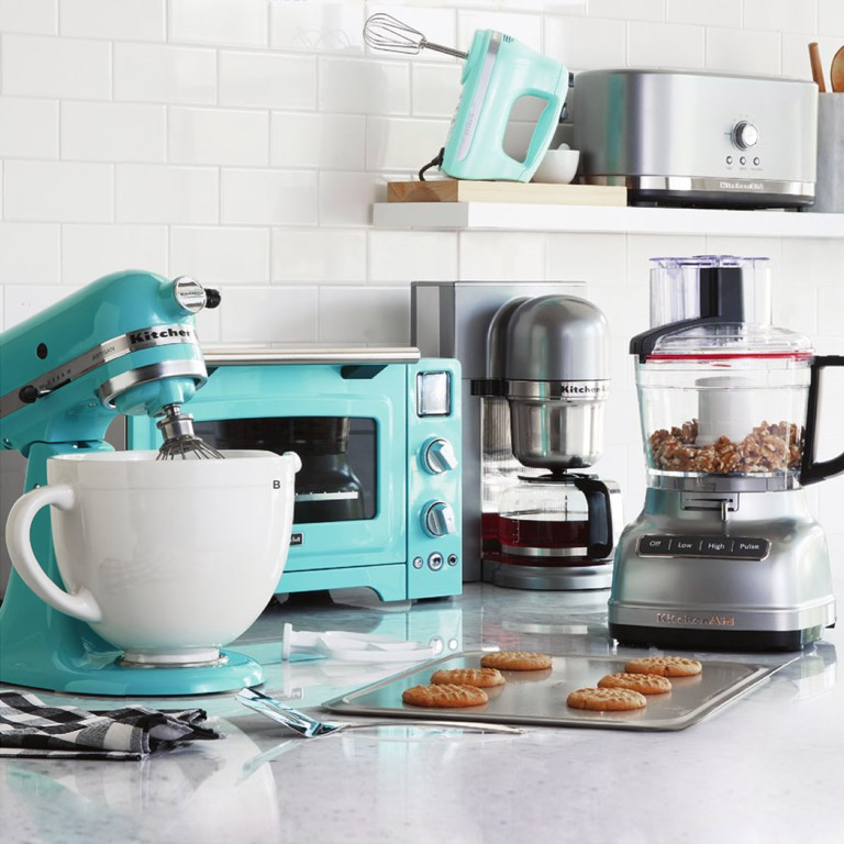 JCP_Gallery_TopPick_KitchenAid