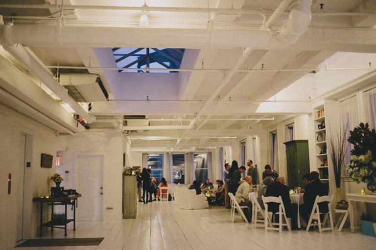 Wu_George_OLLI_STUDIO_NYCWeddingPhotographybyOLLISTUDIO0546