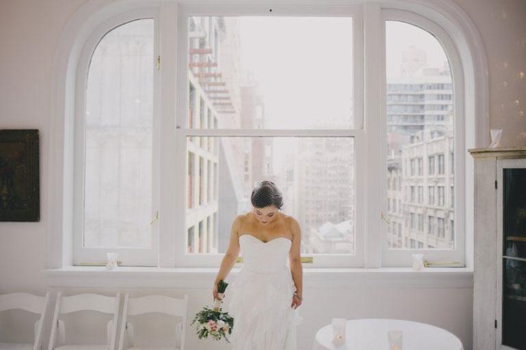 Wu_George_OLLI_STUDIO_NYCWeddingPhotographybyOLLISTUDIO0570