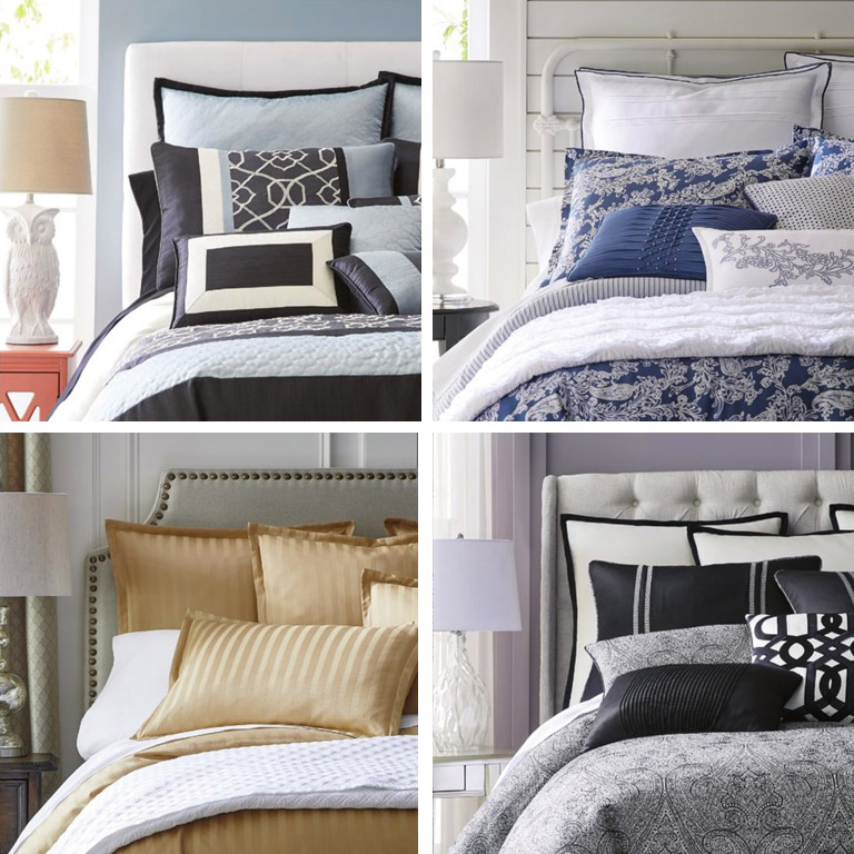 JCP_Gallery_TopPicks_Bedding