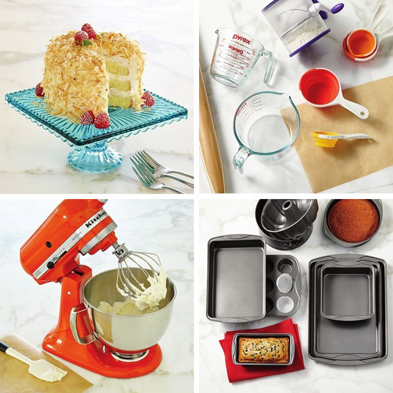 JCPenney_Baking_Blog2