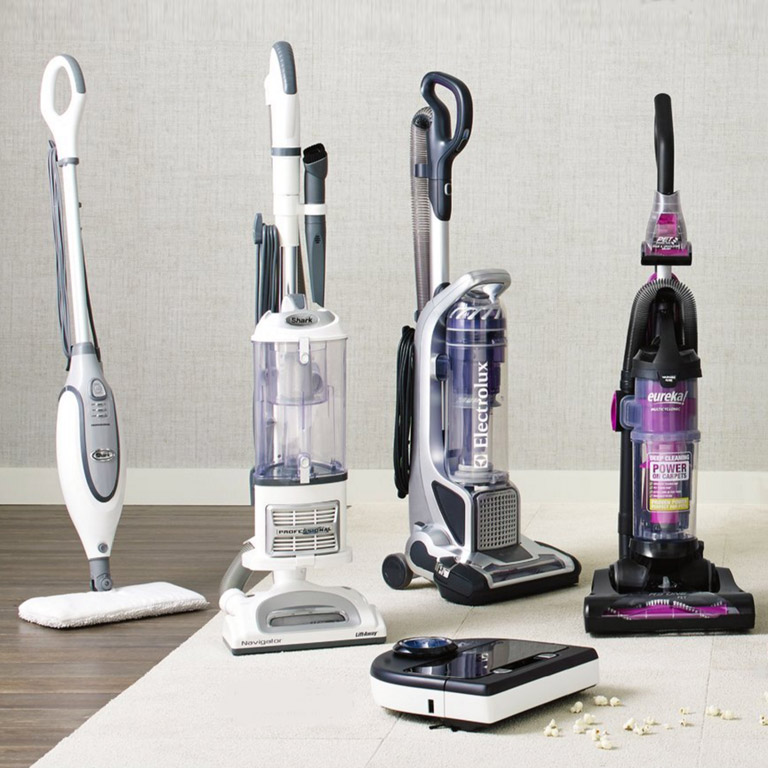 JCPenney_Top_Pick_Vacuums