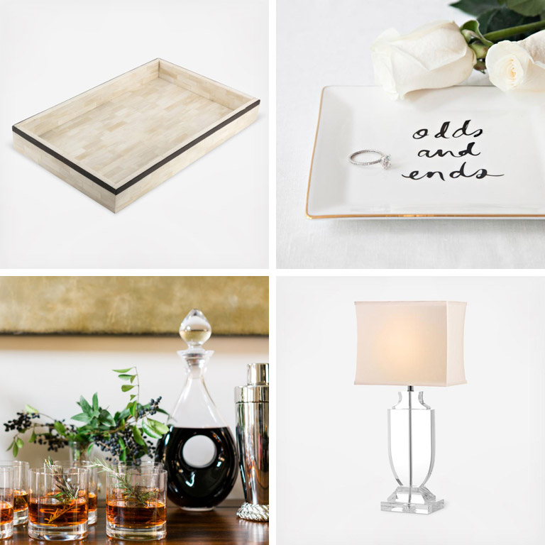 RegistryTopPicks_Black_tie_Wedding7