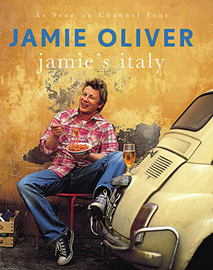 Jamies_Italy_Book_Image1
