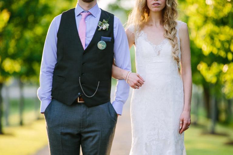 Cambium-Farms-wedding-Caledon-A-Brit-A-Blonde-1-769x513