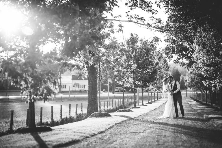 Cambium-Farms-wedding-Caledon-A-Brit-A-Blonde-10