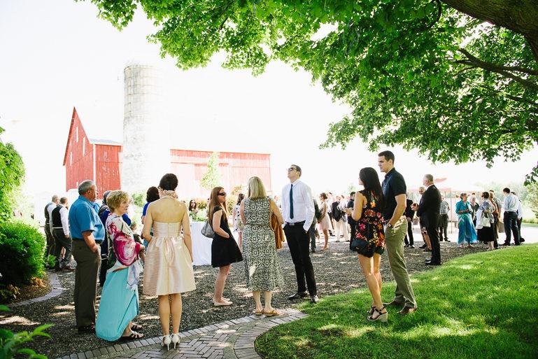 Cambium-Farms-wedding-Caledon-A-Brit-A-Blonde-18-769x513