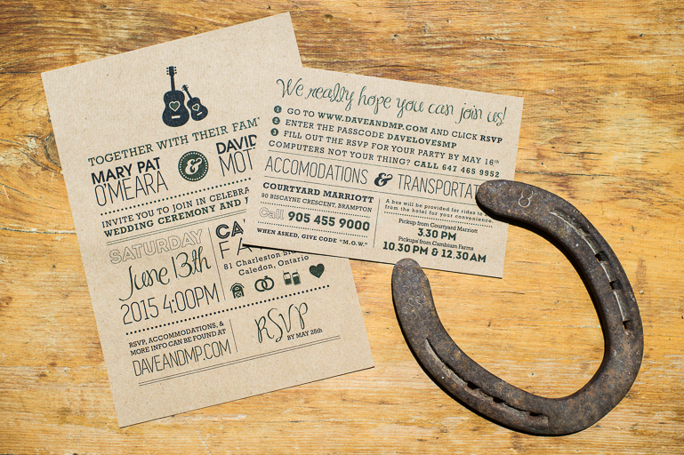 Cambium-Farms-wedding-Caledon-A-Brit-A-Blonde-2