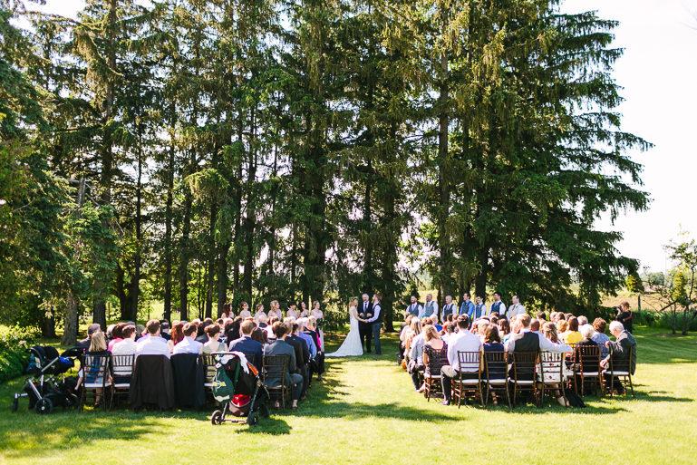 Cambium-Farms-wedding-Caledon-A-Brit-A-Blonde-20-769x513
