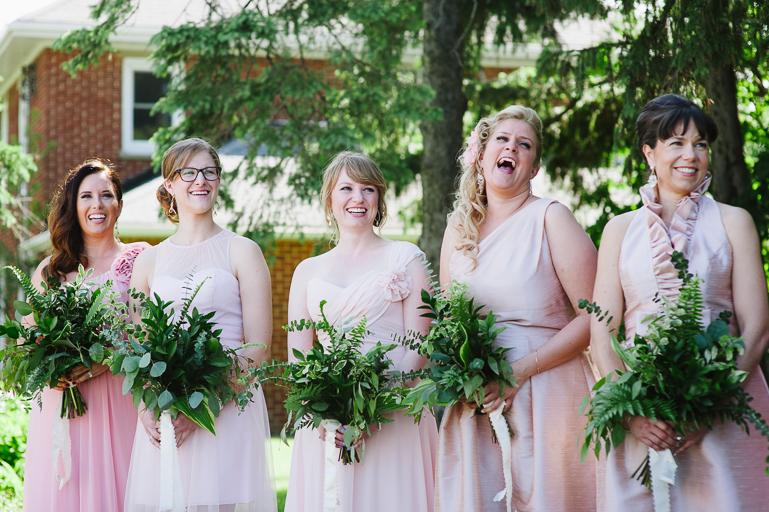 Cambium-Farms-wedding-Caledon-A-Brit-A-Blonde-21