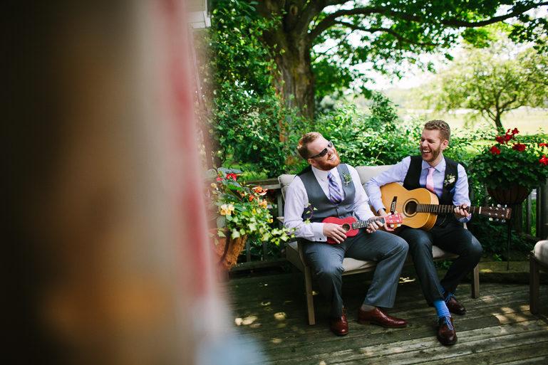 Cambium-Farms-wedding-Caledon-A-Brit-A-Blonde-3-769x513