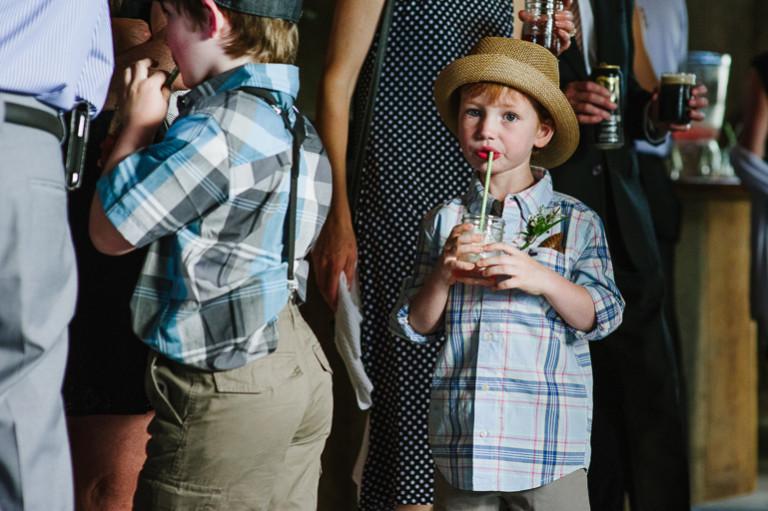 Cambium-Farms-wedding-Caledon-A-Brit-A-Blonde-31