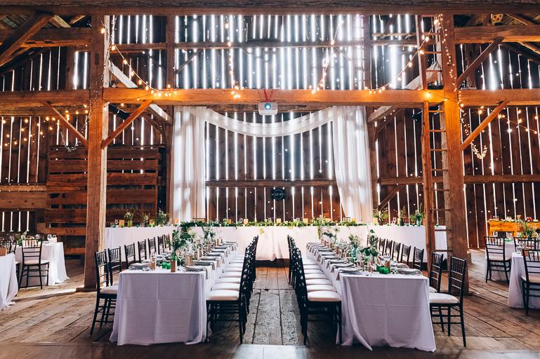 Cambium-Farms-wedding-Caledon-A-Brit-A-Blonde-33