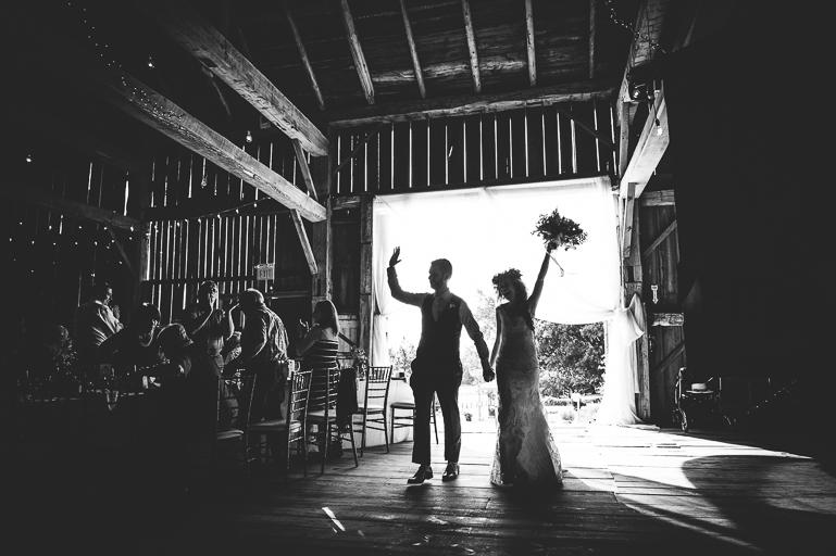 Cambium-Farms-wedding-Caledon-A-Brit-A-Blonde-36