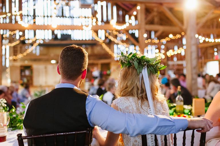 Cambium-Farms-wedding-Caledon-A-Brit-A-Blonde-37